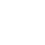 Bongrain_Kreslicí plátno 1