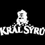 Král Sýrů-logo