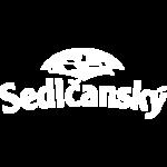 Sedlčanský-logo