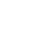 Tesco Finest-logo
