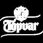 Topvar-logo