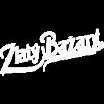 Zlatý Bažant-logo-01