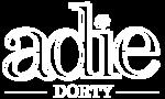adie_logo-600px